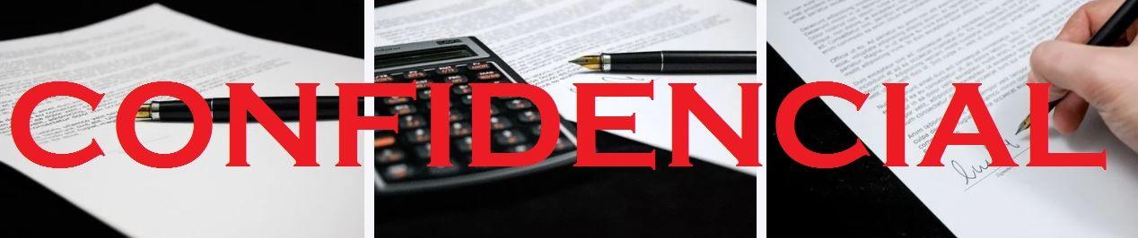 Empresas de destrucción de documentos a domicilio en Logroño