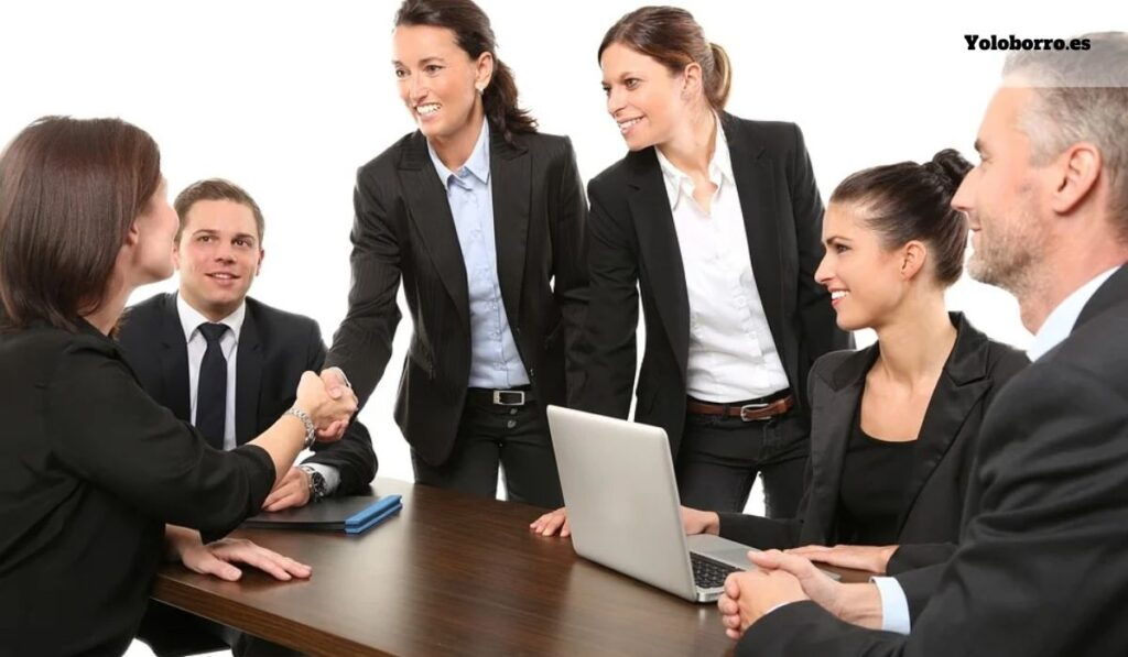 Beneficios para las empresas al aplicar la Ley de Protección de Datos