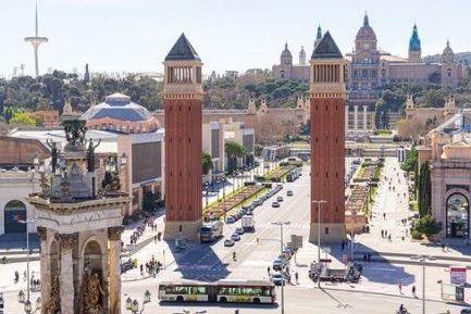 Destrucción de documentos Barcelona