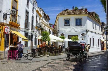 destrucción de documentos en Córdoba