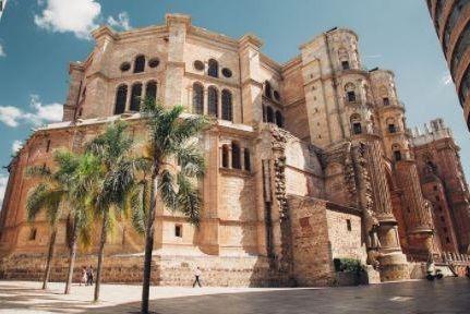 destrucción de documentos en Málaga