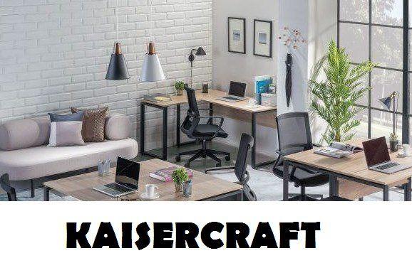Review, valoración y opinión de Kaisercraft